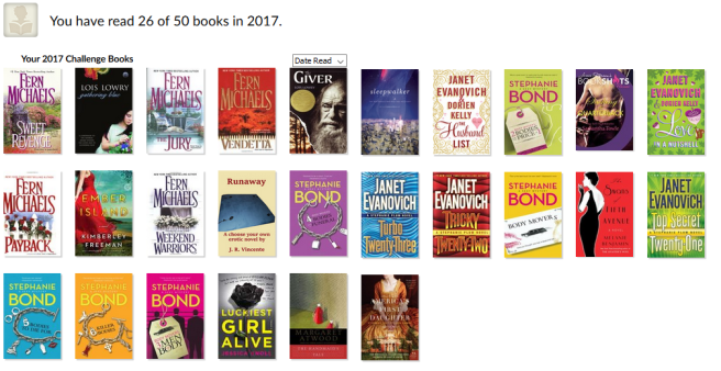 26 of 50 books 2017.png