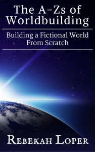 the-a-zs-of-worldbuilding
