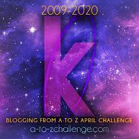 K2020